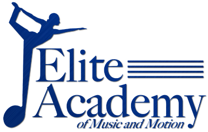 Elite Academy of Music and Motion
